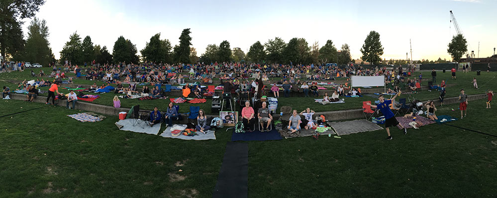 salme-movies-in-the-park-crowd